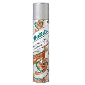 BATISTE – shampooing sec nourrir et embellir