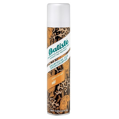 BATISTE-shampooing-sec-wild