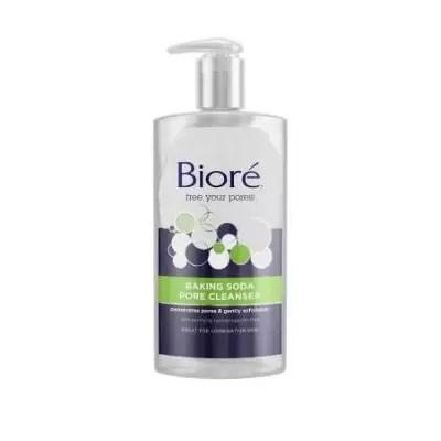 BIORE-Nettoyant-Pores-en-profondeur-au-Bicarbonate-de-soude