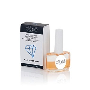 CIATE LONDON – Base Soin durcisseur ongles