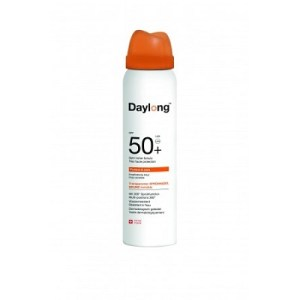 DAYLONG – Brume invisible en spray 50+