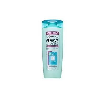 ELSEVE-Shampooing-Argile-extraordinaire