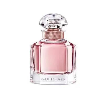 GUERLAIN-Parfum-Mon-Guerlain