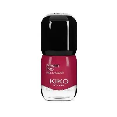 KIKO-Vernis-power-pro-teinte-46