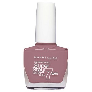 MAYBELLINE – Superstay vernis a ongles 130