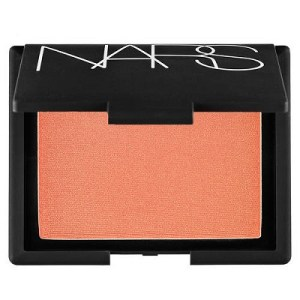 NARS – Blush Orgasm