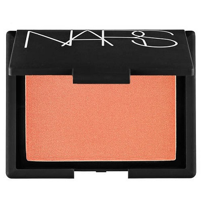 NARS-Blush-Orgasm