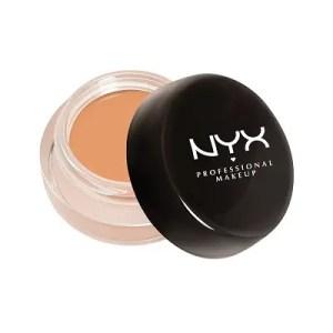NYX – Anticernes Concealer dark circle
