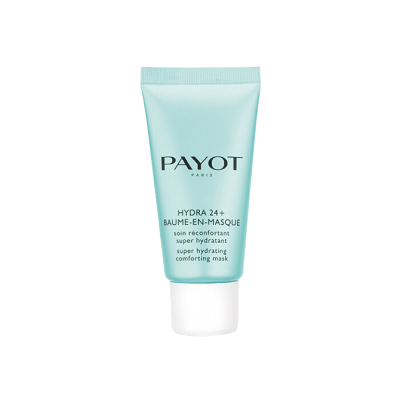 PAYOT-Baume-en-masque-Hydra24plus