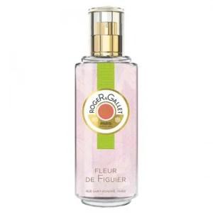 ROGER & GALLET – Parfum Fleur de figuier
