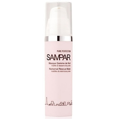 SAMPAR-Masque-Gomme-de-Nuit