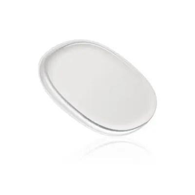 SILIDROP-Eponge-Maquillage-Silicon