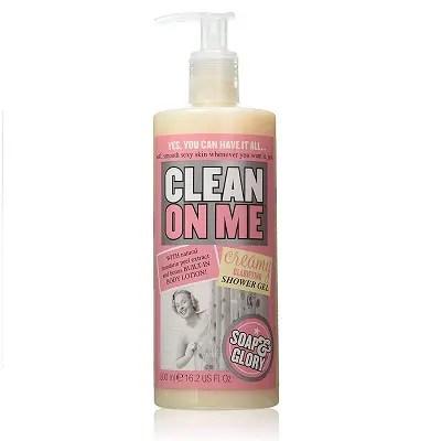 SOAPandGLOR-Gel-douche-Clean-on-Me