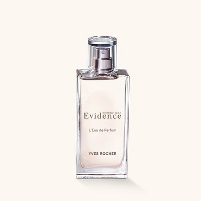 YVES ROCHER-Parfum-comme-une-evidence