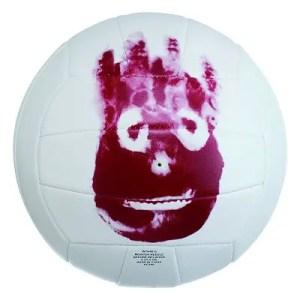 Wilson Beach Volleyball
