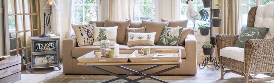ventes priv es avant soldes d 39 hiver et autres promotions copines de bons plans. Black Bedroom Furniture Sets. Home Design Ideas