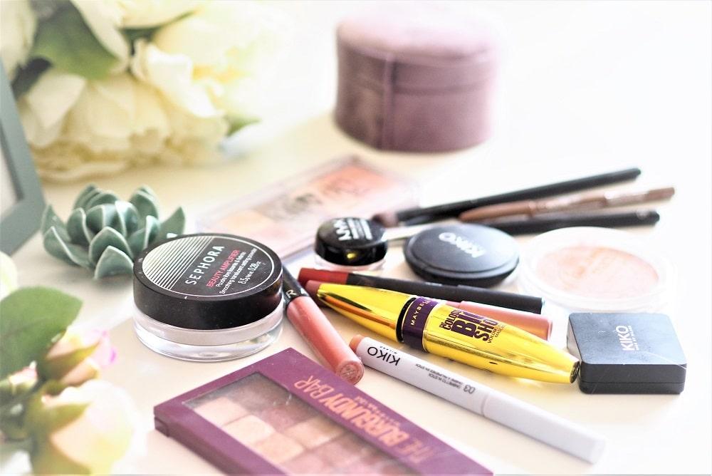 80396210952 Maquillage pas cher et de qualité