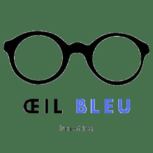 -10% sur les lunettes anti-lumiere bleu avec le code COPINES