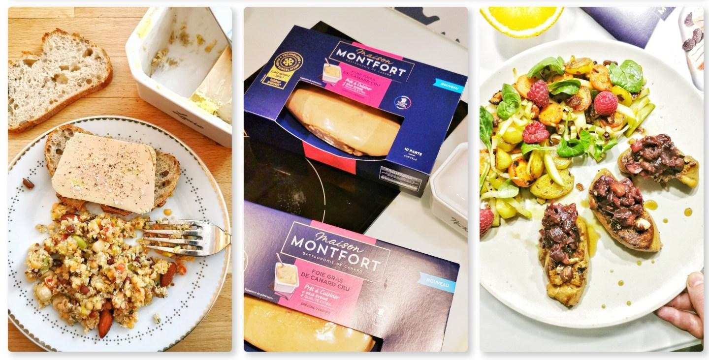 compo foie gras montfort