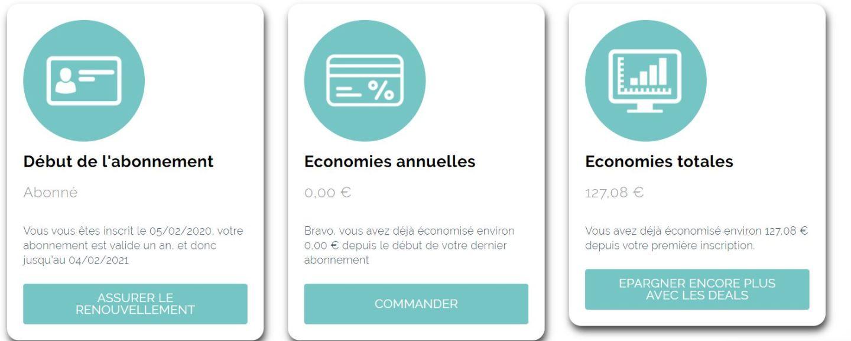 Economies KAZIDOMI 2019
