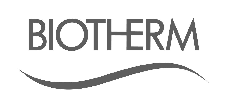 logo-biotherm-jpeg