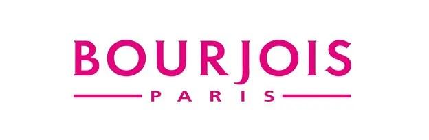 logo-bourjois-jpeg
