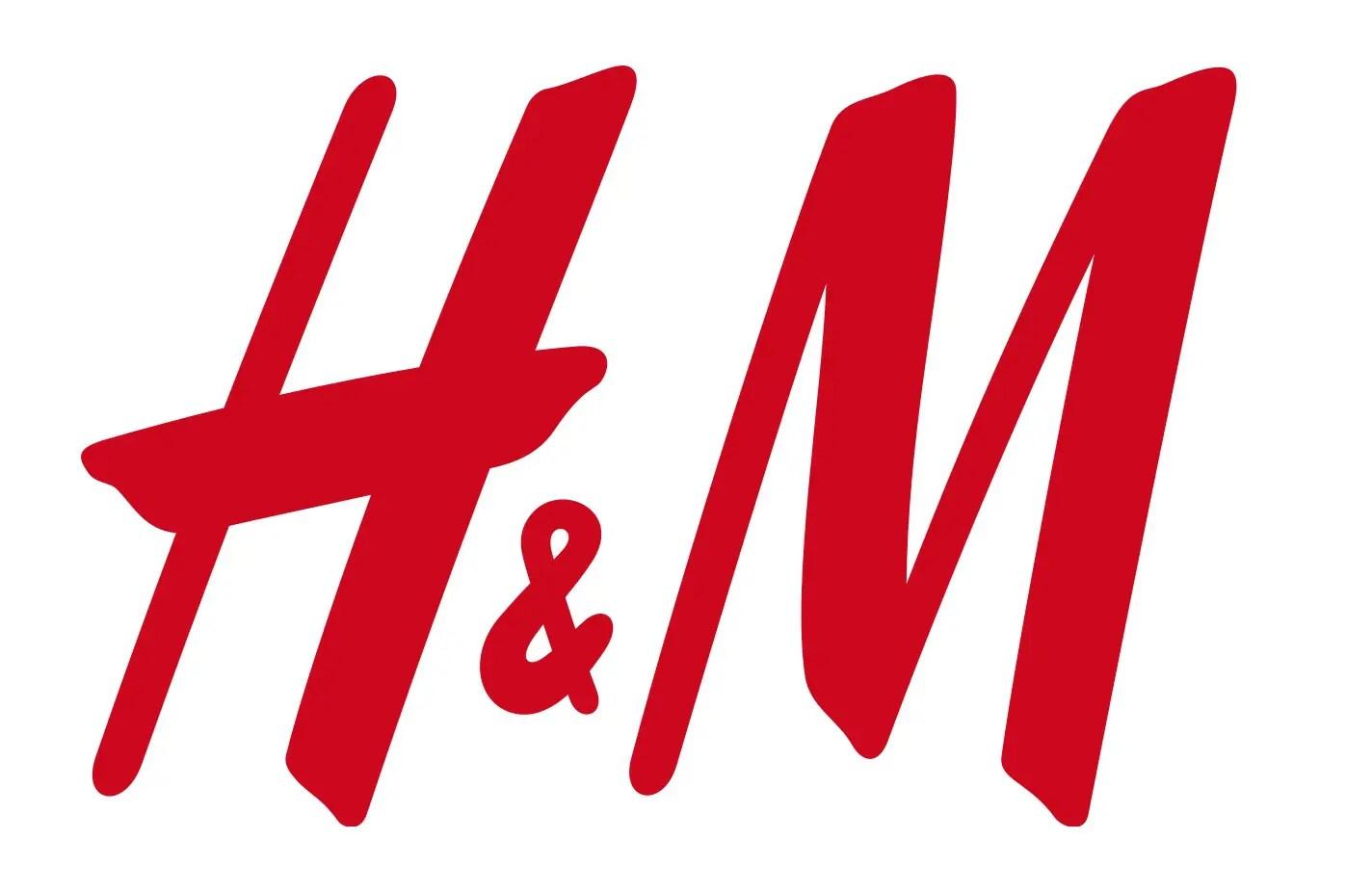 logo-hm-jpeg