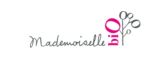 logo-mademoiselle-bio-jpeg