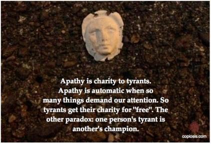 Tyrant Charity.001
