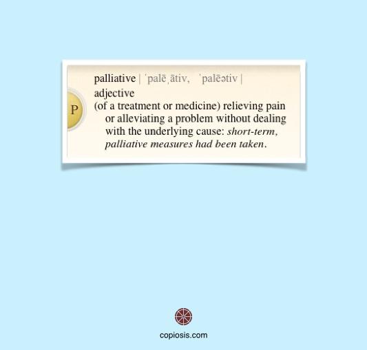 Palliative.001