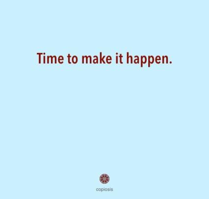 Make it happen.001