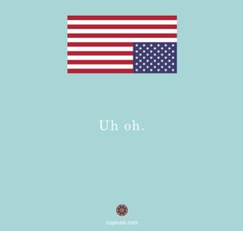 Big American Lies.001