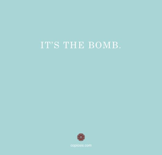 The Money Bomb.001