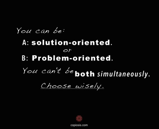 choose wisely.001