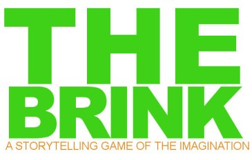 the-brink-title