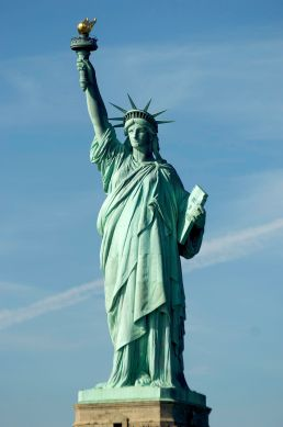 Statue_of_Liberty_-_4621961395