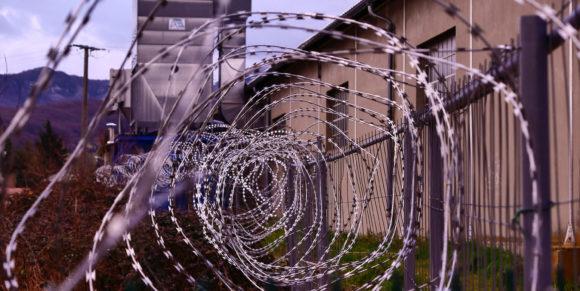 Heidi Benyounes Wires FB