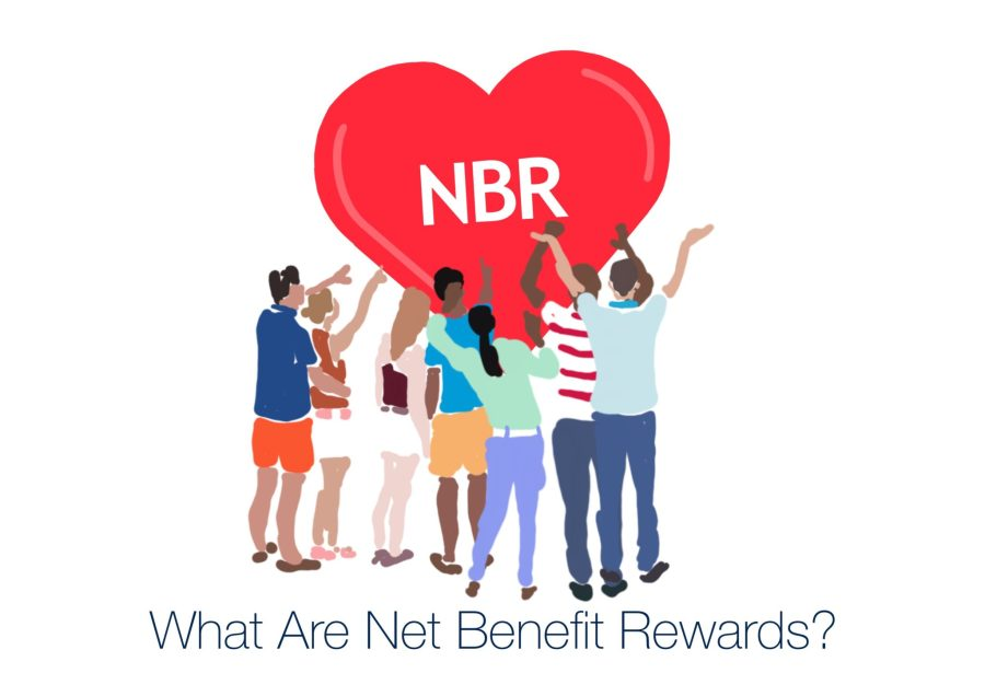 What_Are_Net_Benefit_Rewards2