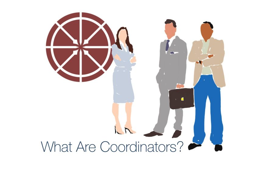 What_Are_Coordinators
