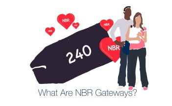 What_Are_NBR_Gateways