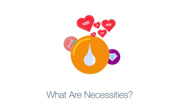 What_Are_Necessities