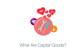 What_Are_Capital_Goods 2