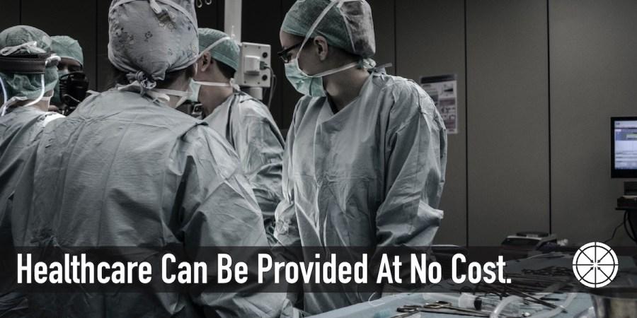 No_Cost_Healthcare2