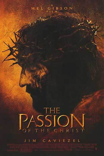 https://i1.wp.com/copiousnotes.typepad.com/weblog/images/2007/07/04/passion_of_the_christ_poster.jpg