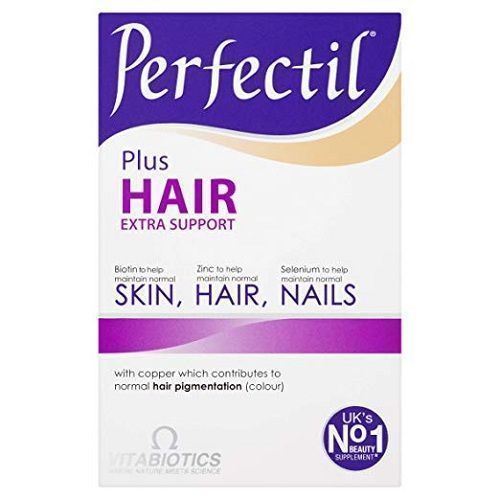 Perfectil Plus Hair Extra Support