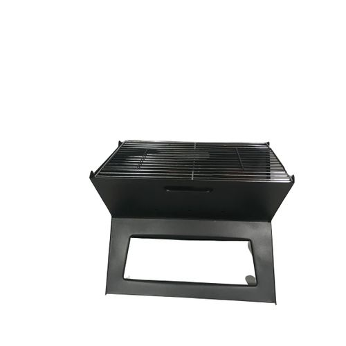 Barbecue Charcoal Grill For Outdoor And Gardening- Medium
