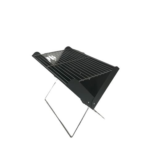 Barbecue Charcoal Grill For Outdoor And Gardening- Small
