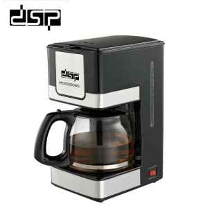 Dsp Professional Coffee Maker