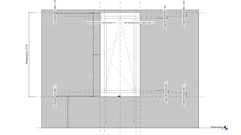2019 02 20 10h05 43 - Aluminiumfenster, 1Fl.