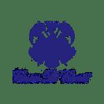 Copolândia - Logo Casa di Conti